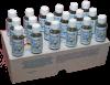 Мега экстракт № 22 трехэтапный, при бронхиальной астме, пневмонии, хроническом бронхите