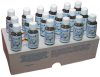 Мега экстракт при почечной недостаточности (азотемия)