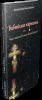 Библейские картинки или что такое «Божья благодать»?, Дмитрий Байда, Любимова Елена