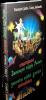 Спецоперация «Звенящие кедры России», Кто и зачем загоняет нас в «гектарный рай», Дмитрий Байда, Елена Любимова